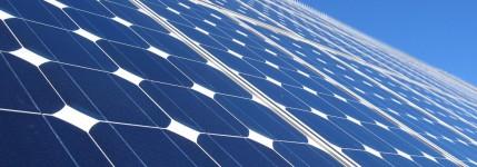 tipologia-pannelli-solari